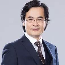 聚焦第13届亚洲金融论坛,第一财经分论坛举办在即