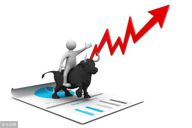 注意了,机构买股也疯狂!<em>佳禾智能</em>、双汇发展等都有它们的影子
