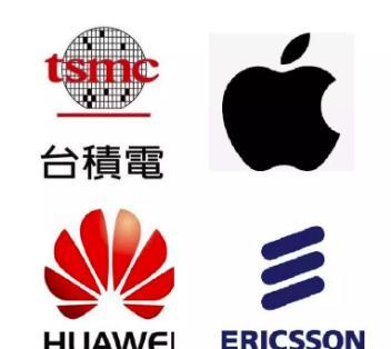 三大电子巨头流露新意向,5G加速渗透下这些公司受益空间倍增