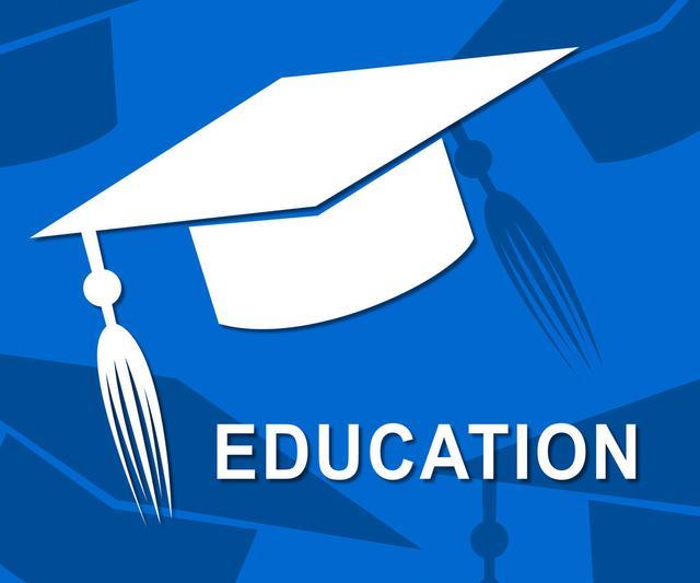 自主招生取消,不高考进好大学成为历史,课外辅导市场需求井喷?