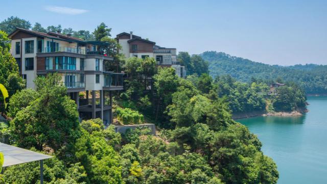 独家 携程与Airbnb合作了,斯维登全资收购城宿与有家美宿