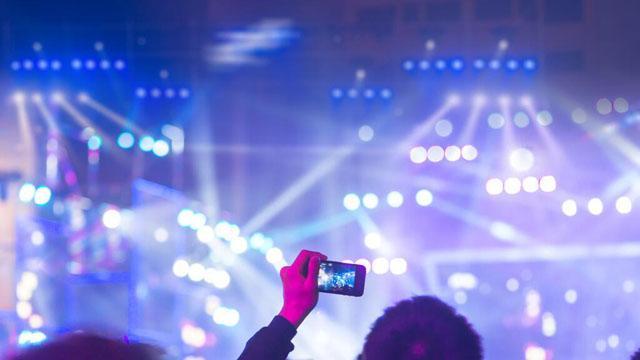一年上线670万首原创,但大多数中国音乐人赚不到钱