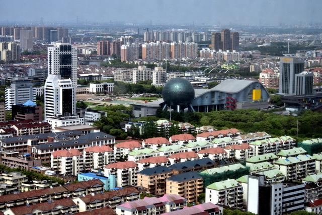 江苏奖励企业绿色发展:发绿色债贴息两年、绿色企业上市奖200万
