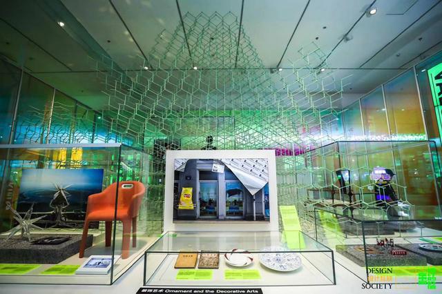设计推动可持续发展和社会平等,深圳这场展览给出了解读