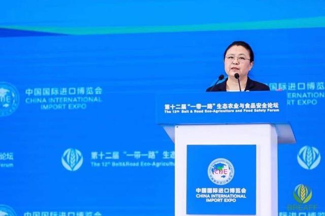 银发人群近3亿,中国适老食品市场产物、监管需求双高