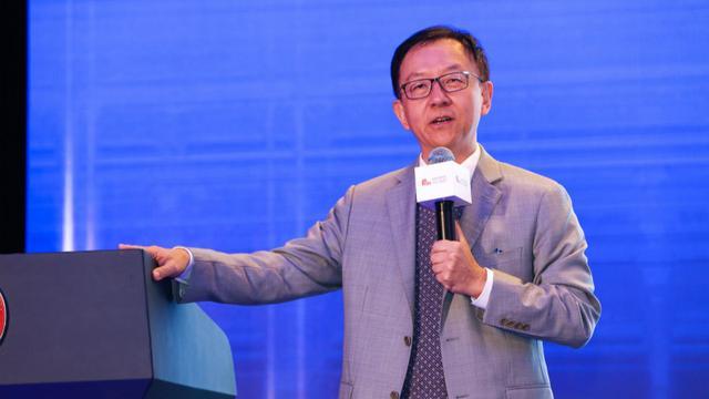 风和投资创始人吴炯:未来十年医疗健康产业潜力非常大