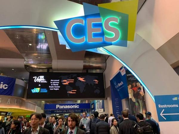 中国彩电企业墨西哥集体扩产 差异化产品深耕北美市场