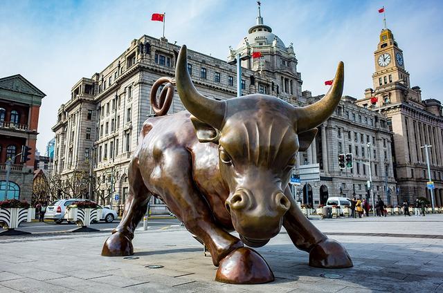 财经早班车 | 多家大型险企:明年会有一波大牛市!你怎么看?