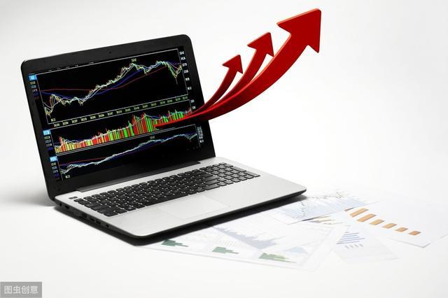 投资股市,从每月400元生活费到每月盈利200万,我用了13年完成了