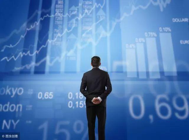 在中国股市能永远赚钱只有这种人:简单的事情重复做,少走10年弯路!